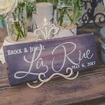 20170506_184613_KWedding_Jenelle&Brock